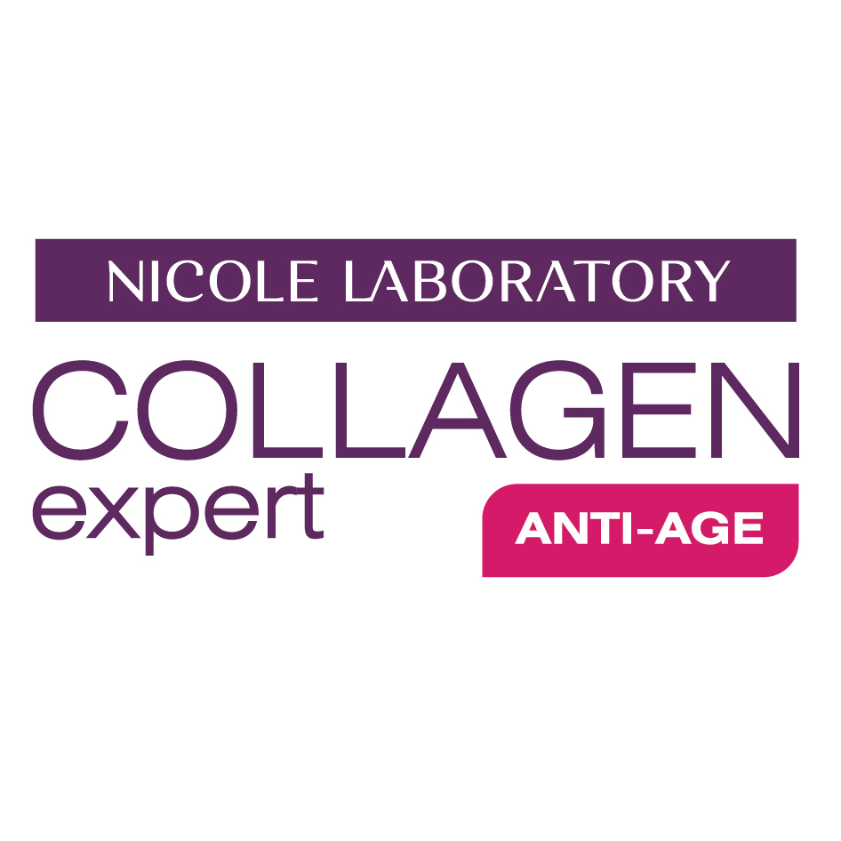 COLLAGEN_logo.jpg