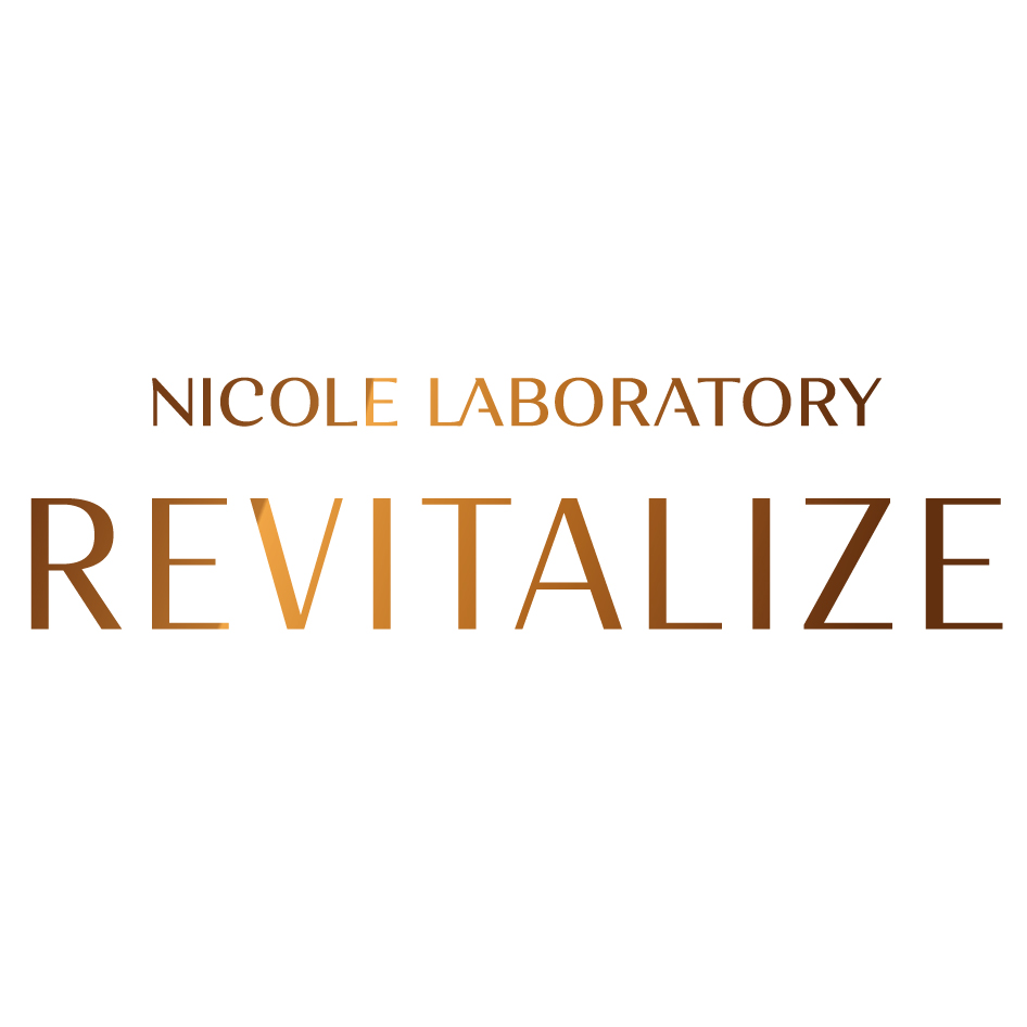 revitalize logo-01.jpg